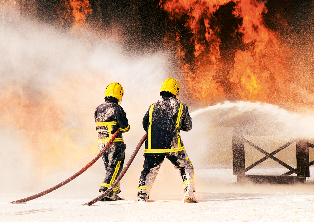 ENGL_Fire-fighting-catalogue-NEW-16