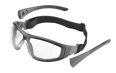 Elvex-GoSpecs-II-with-Replacement-Lens-2
