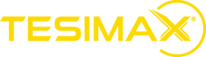 Tesimax_Logo_2015_HKS3