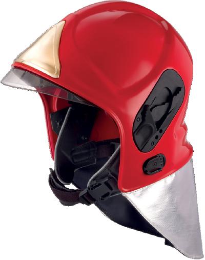 casco-1
