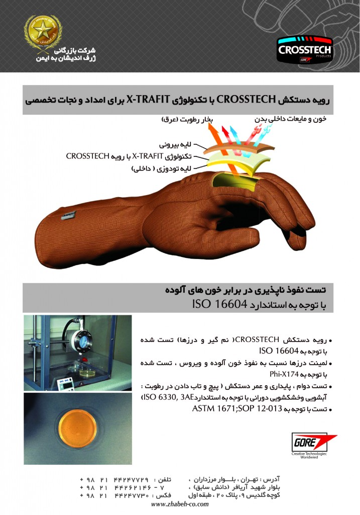 crosstech 06
