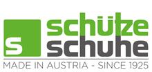 logo-neu-220x104
