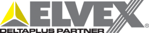 logo_main_9810_newelvex
